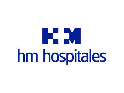 HM hospitales. Vídeo comunicación