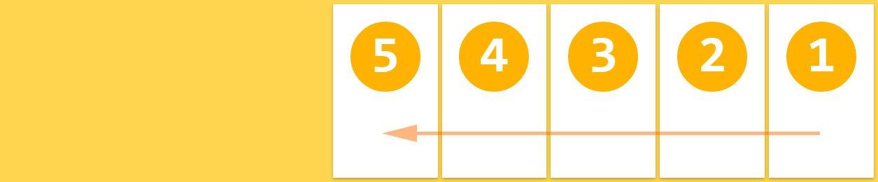 flexbox-flex-direction-row-reverse