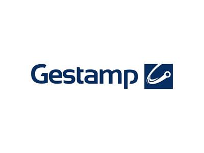 Gestamp. Conceptualización y diseño web corporativa