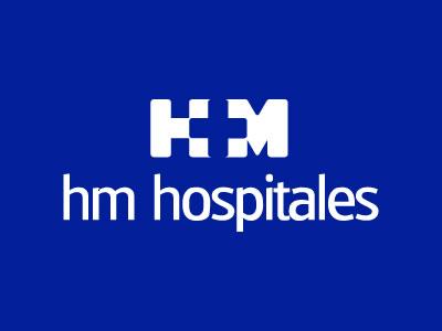 Conceptualización y rediseño de los portales HM Hospitales