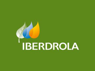 Iberdrola en Viaje. Diseño y conceptualización APP Mobile