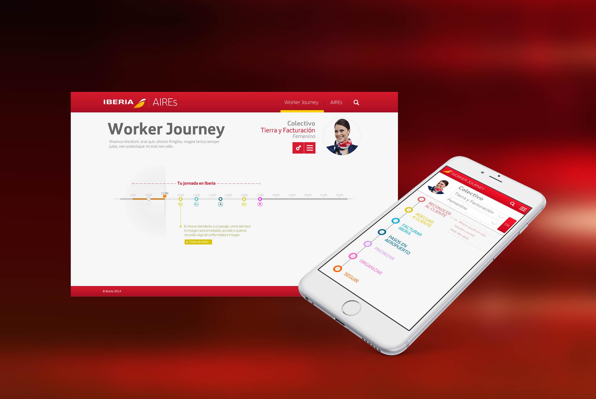 iberia-cx-experiencia-cliente-babel-apttitud-app-hibrida-phonegap