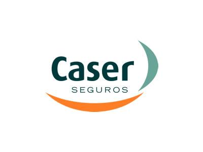 Caser. Diseño UX, Front y desarrollo Liferay
