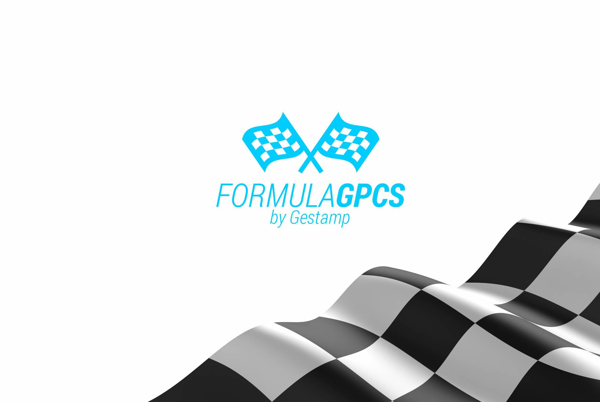 Formula GPCS - Gamificación