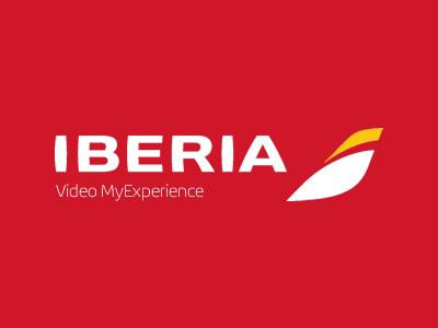 Vídeo corporativo MyExperience