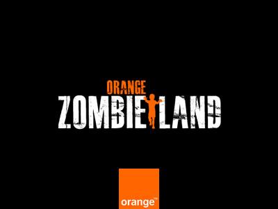 Dinamización callcenters de orange