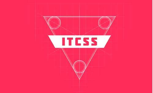 itcss