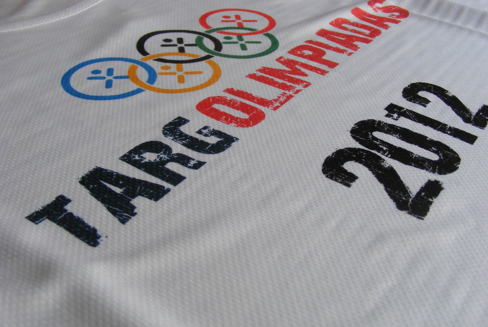 Targobank-incentivación-camiseta-comercial-babel