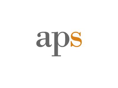 App mobile de partes amistosos de accidentes. APS Portugal