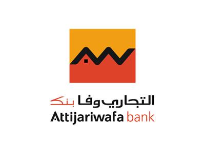 Attijariwafa Bank. UX, diseño y desarrollo m-banking