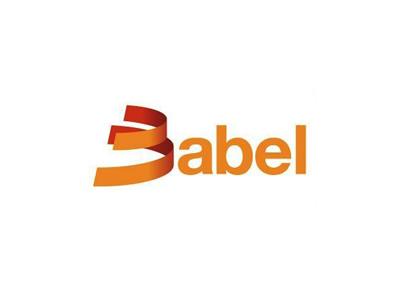 Vídeo servicios de transformación digital de BABEL