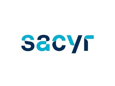 Sacyr Valoriza Agua. Oficina Virtual