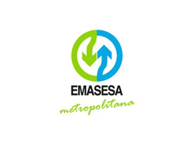 Emasesa. App Móvil de la ruta del Agua en Sevilla