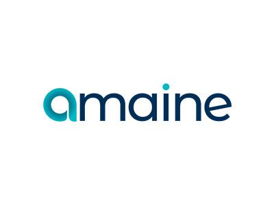 Amaine. Web responsive ERP asegurador de BABEL