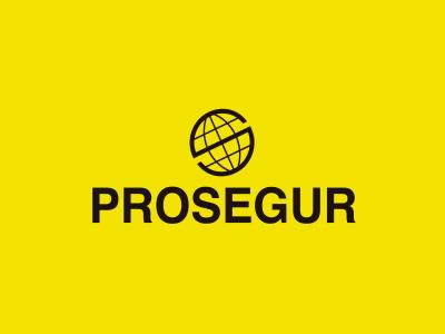 Prosegur. Propuesta de conceptualización y diseño de Opera